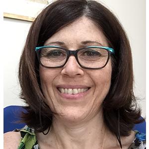 Catherine Vidal Ortega