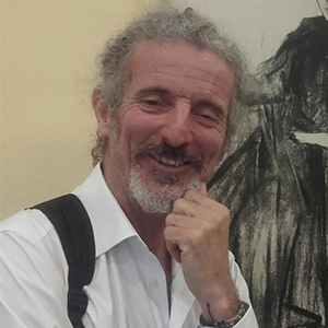 Daniel Giménez Roig