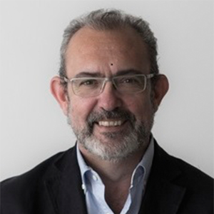 Roberto Ortuño Macián_Vocal SESAL