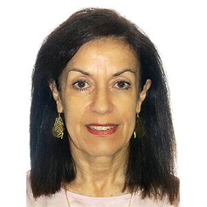 Lídia Vàzquez Teruel_Secretaria SESAL