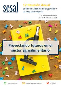PORTADA PROGRAMA 17 SESAL 2021